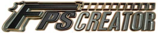 FPS-Creator-X9