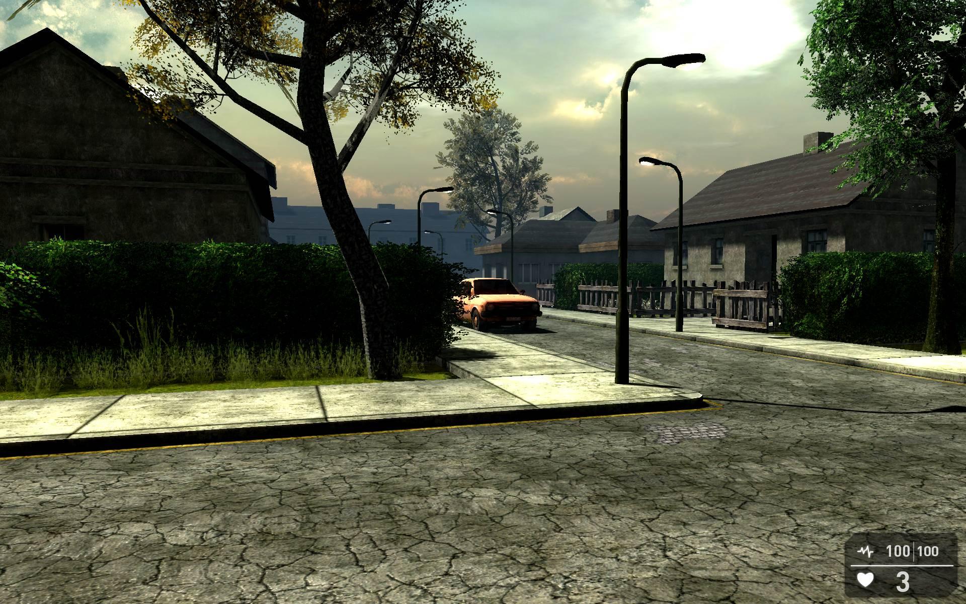 موتور بازی سازی قدرتمند گورو Guru GameEngine