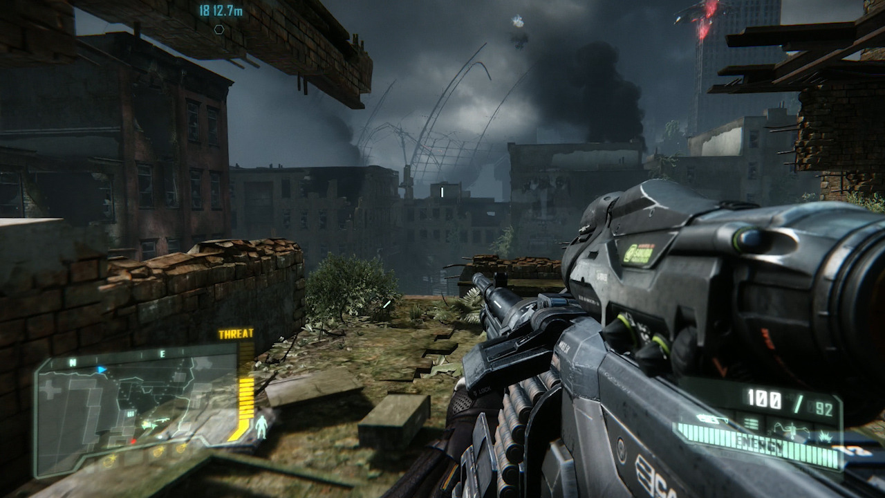 http://static4.gamespot.com/uploads/screen_kubrick/mig/5/1/8/9/2125189-169_crysis_3_pc_gameplay_021813_alienrush.jpg