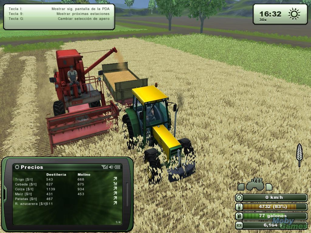 591040-farming-simulator-2013-windows-screenshot-dischargings