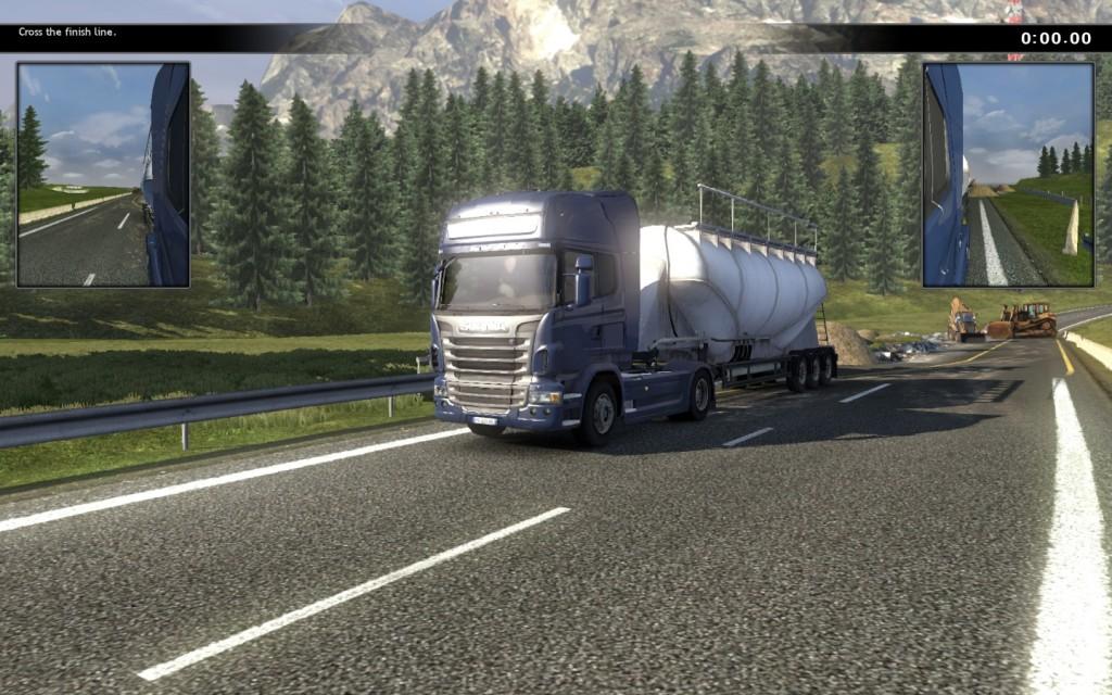 Scania005