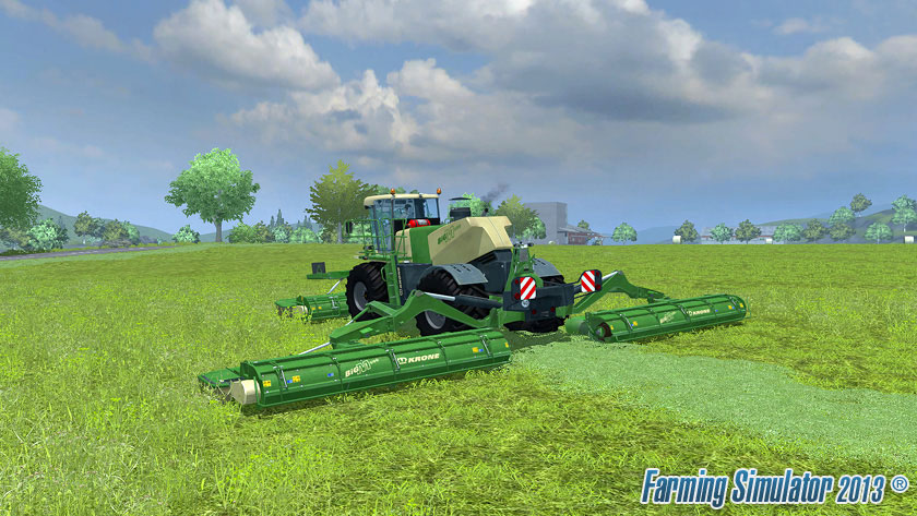 farmingsimulator6