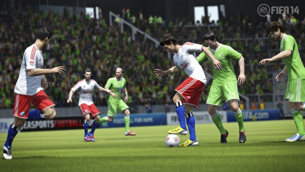 screenshot-fifa-2014-football-game-3