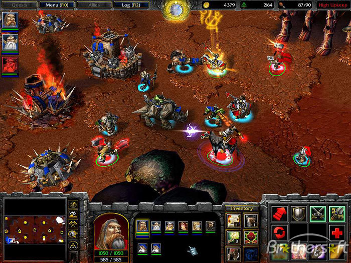 warcraft_iii-_the_frozen_throne_patch_1.24b_for_mac-279143-1251363103