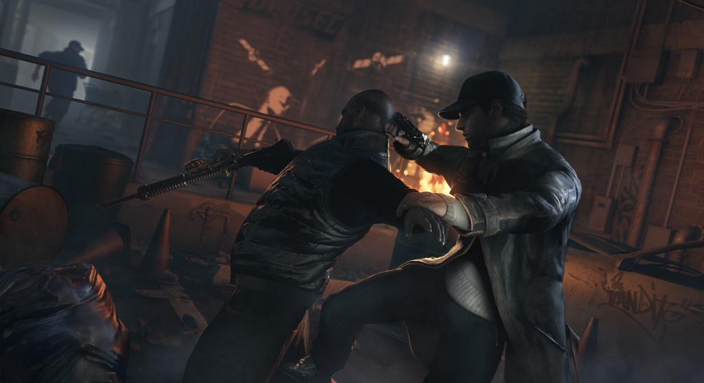 watch_dogs_01