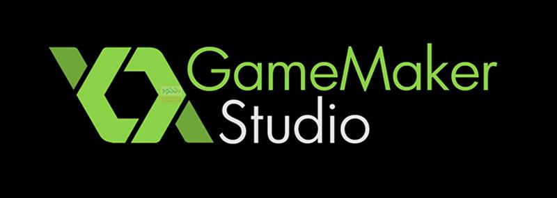 نرم افزار GameMaker Studio Professional Edition