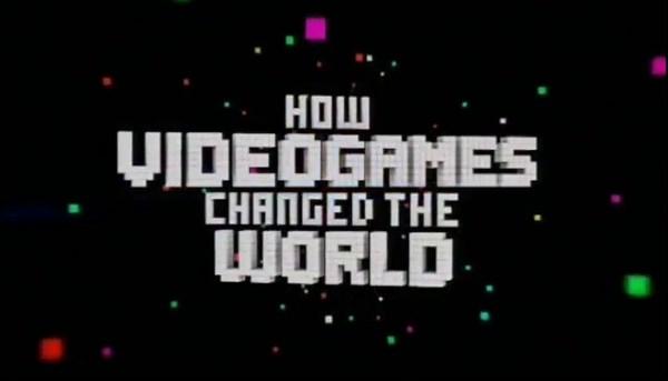 10 بازی ویدیویی که دنیا را تغییر دادند