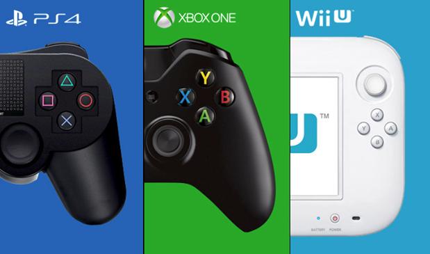 ps4-vs-wii-u-vs-xbox-one